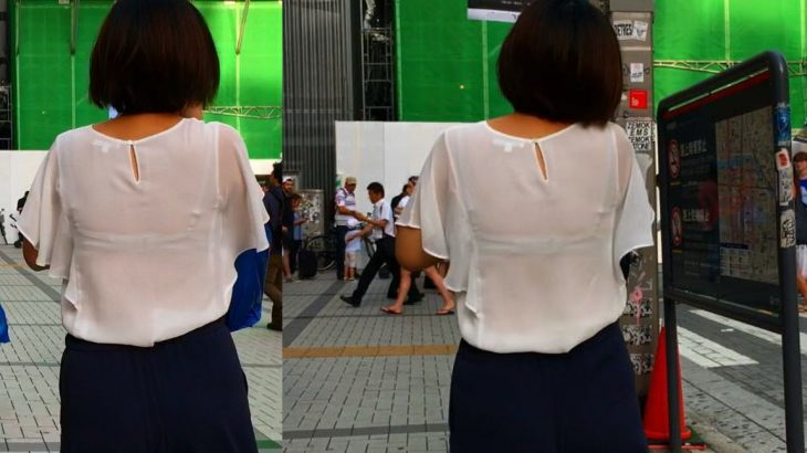 【エロ画像19枚】 | 2020-10-30 1:24更新