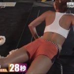 【エロ画像7枚】 | 2020-10-27 20:0更新