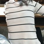 【エロ画像19枚】 | 2020-11-01 22:48更新