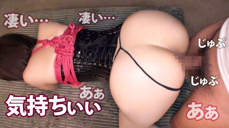 【エロ画像20枚】 | 2020-11-01 2:12更新