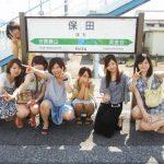【エロ画像11枚】まとめ記事、女子校生、盗撮 | 2020-10-24 18:12更新