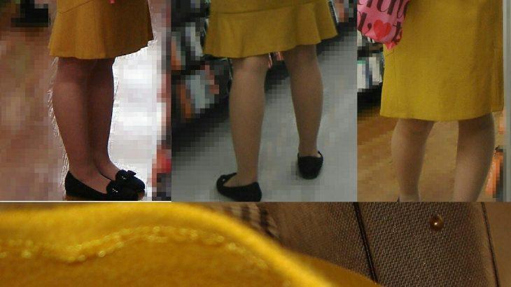 【エロ画像14枚】 | 2020-11-28 2:0更新