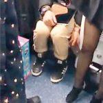 【エロ画像20枚】盗撮、パンツ | 2020-11-23 21:0更新