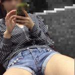 【エロ画像8枚】まとめ記事、太もも、女子高生 | 2021-01-02 22:0更新