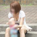 【エロ画像15枚】 | 2021-01-05 22:12更新