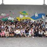 【エロ画像15枚】   2021-01-08 10:0更新