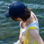 【エロ画像18枚】 | 2021-01-14 11:0更新