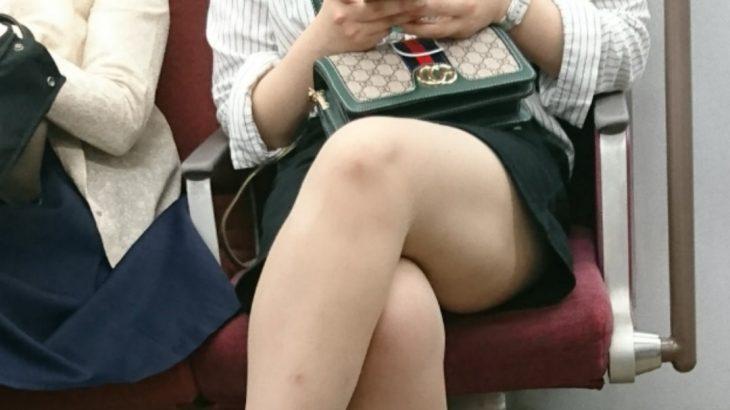 【エロ画像15枚】   2021-01-18 13:12更新
