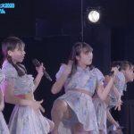 【エロ画像17枚】 | 2021-01-07 20:24更新