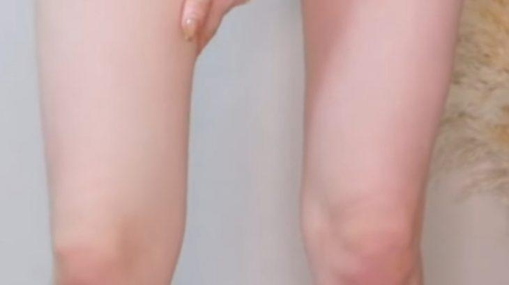 【エロ画像5枚】 | 2021-01-26 11:0更新