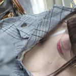 【エロ画像20枚】胸チラ、盗撮 | 2021-01-29 22:36更新