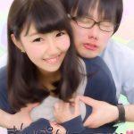 【エロ画像5枚】まとめ記事、女子校生、JK | 2021-01-06 19:0更新