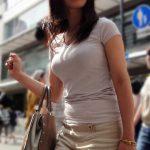 【エロ画像20枚】巨乳画像、制服、巨乳 | 2021-01-26 11:12更新