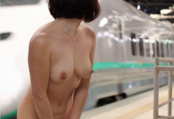 【エロ画像20枚】フェチ画像、おっぱい、全裸 | 2021-01-25 1:0更新
