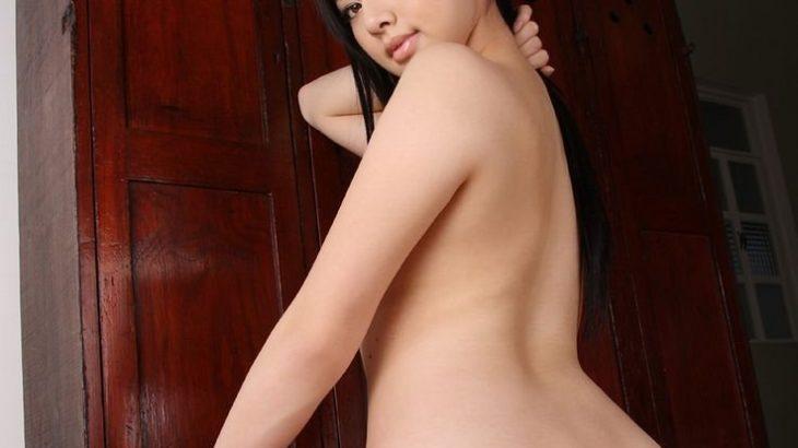 【エロ画像20枚】お尻画像、お尻、ヌード | 2021-01-22 21:24更新