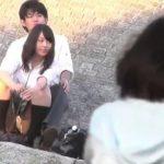 【エロ画像20枚】女子校生、野外 | 2021-02-10 1:24更新