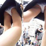 【エロ画像15枚】 | 2021-02-10 10:12更新