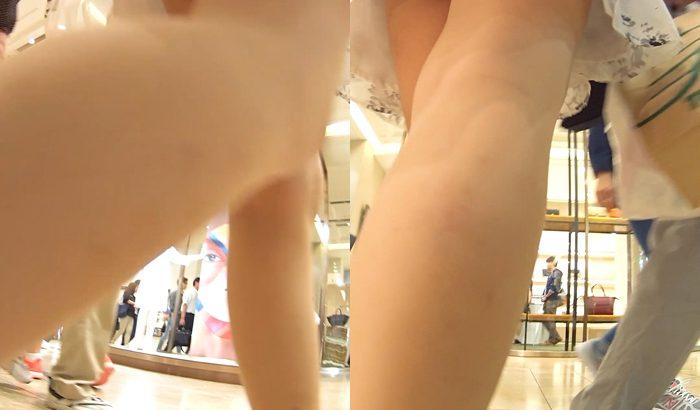 【エロ画像20枚】 | 2021-02-28 1:0更新