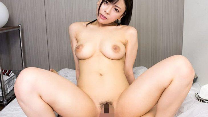 【エロ画像20枚】AV女優画像、AV女優、セックス | 2021-02-27 23:12更新