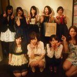 【エロ画像13枚】   2021-03-06 11:0更新