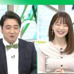 【エロ画像10枚】 | 2021-03-10 14:0更新