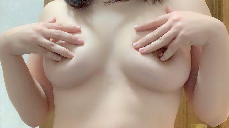 【エロ画像17枚】   2021-03-17 12:0更新