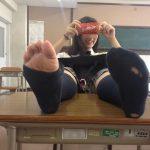 【エロ画像20枚】JK、JK、SNS | 2021-03-12 23:12更新