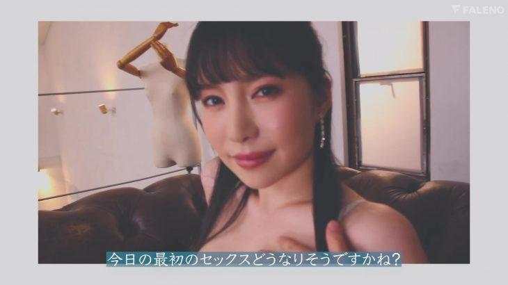 【エロ画像20枚】   2021-03-25 2:0更新