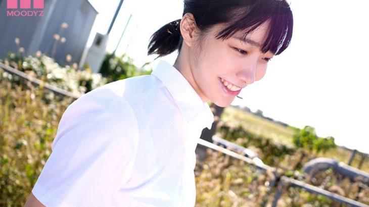 【エロ画像9枚】 | 2021-03-12 1:12更新