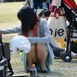 【エロ画像16枚】 | 2021-04-05 3:12更新