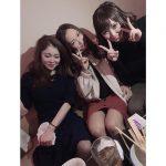 【エロ画像14枚】 | 2021-04-08 20:0更新