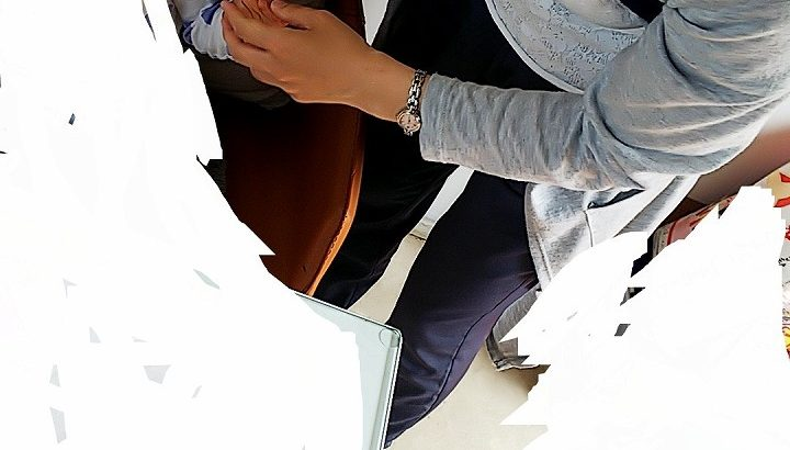 【エロ画像13枚】 | 2021-04-13 20:0更新