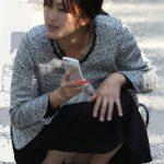 【エロ画像16枚】 | 2021-04-28 7:0更新