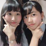 【エロ画像8枚】まとめ記事、女子校生、JK | 2021-04-24 1:24更新