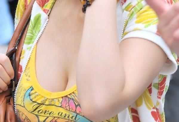 【エロ画像20枚】巨乳画像、巨乳、盗撮 | 2021-04-13 3:12更新