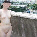 【エロ画像20枚】フェチ画像、ヌード、全裸   2021-04-14 5:0更新