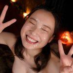 【エロ画像8枚】 | 2021-05-02 21:0更新