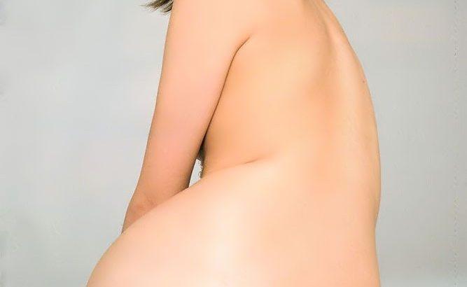 【エロ画像20枚】お尻画像、お尻、ヌード | 2021-04-09 20:12更新