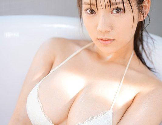 【エロ画像9枚】 | 2021-04-03 22:0更新