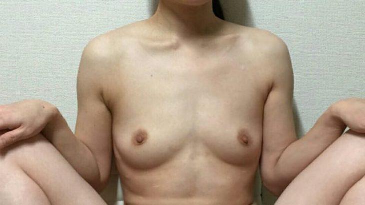 【エロ画像20枚】セフレ・彼女、セックス、写メ   2021-05-28 3:0更新