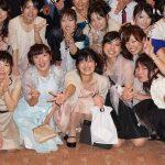【エロ画像19枚】   2021-05-08 20:12更新