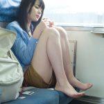 【エロ画像13枚】   2021-05-15 5:0更新