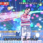 【エロ画像20枚】 | 2021-05-11 19:24更新
