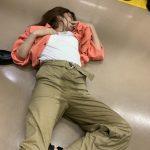 【エロ画像7枚】まとめ記事、パンチラ、JK | 2021-05-24 18:12更新
