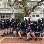 【エロ画像8枚】まとめ記事、女子校生、3P | 2021-05-31 23:24更新
