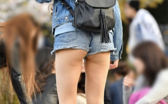 【エロ画像20枚】お尻画像、お尻、ズボン   2021-05-25 2:0更新