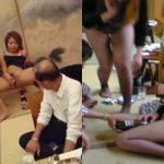 【エロ画像20枚】おふざけ、コンパニオン、ピンク | 2021-06-27 22:12更新