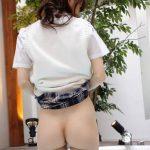 【エロ画像20枚】お尻画像、お尻、パンツ   2021-06-04 20:0更新