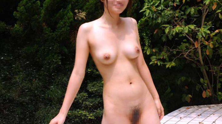 【エロ画像20枚】フェチ画像、おっぱい、全裸   2021-06-14 5:0更新