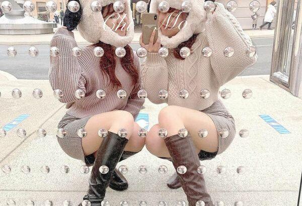 【エロ画像17枚】   2021-07-03 11:0更新